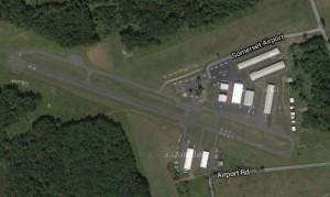 150-Airport-Rd-Google-Maps