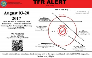 3 to 20 Aug 17 170719 TFR Alert Small- NJ